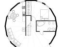 stroitelstvo-doma-sferi-v-permi-planirovka2.png - 9.93 kB