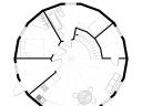 stroitelstvo-doma-sferi-v-permi-planirovka3.png - 9.77 kB