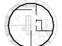 stroitelstvo-doma-sferi-v-permi-planirovka4.png - 12.01 kB