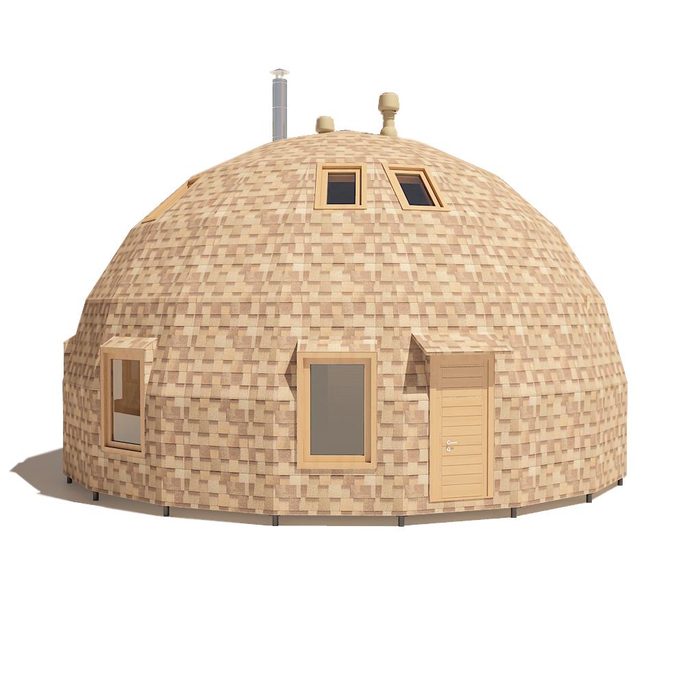 stroitelstvo-doma-sferi-v-permi-fasad.jpg - 452.35 kB