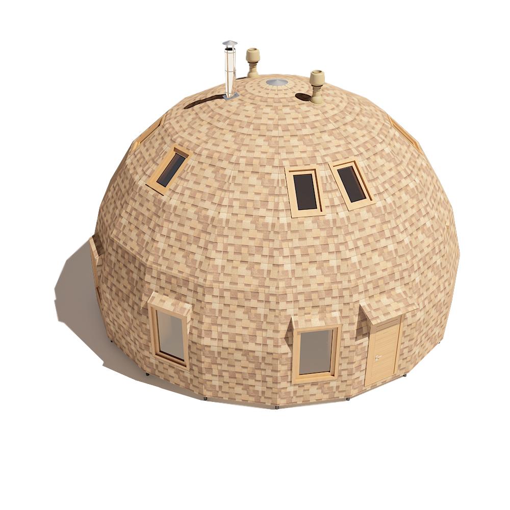 stroitelstvo-doma-sferi-v-permi-fasad2.jpg - 468.11 kB