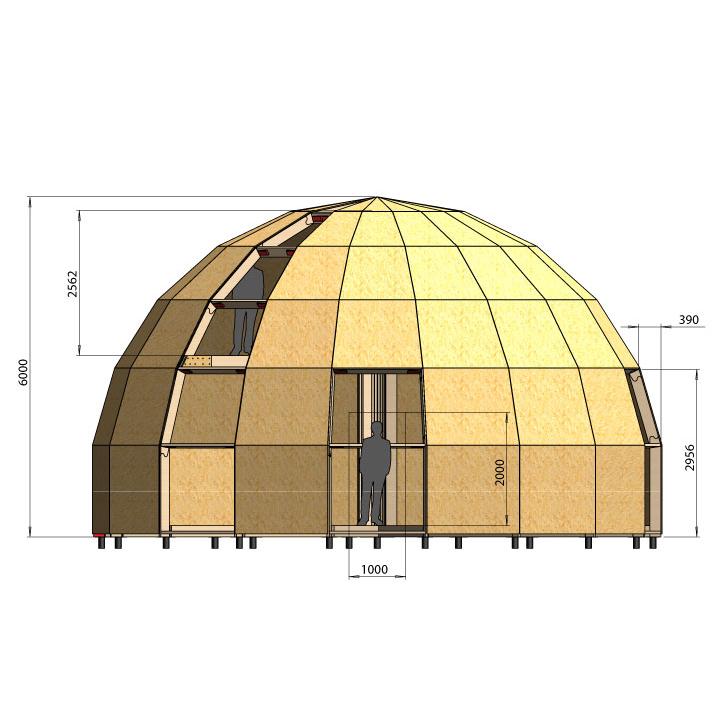 stroitelstvo-doma-sferi-v-permi-karkas.jpg - 200.98 kB