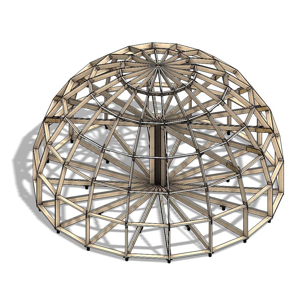 stroitelstvo-doma-sferi-v-permi-karkas2.jpg - 668.16 kB
