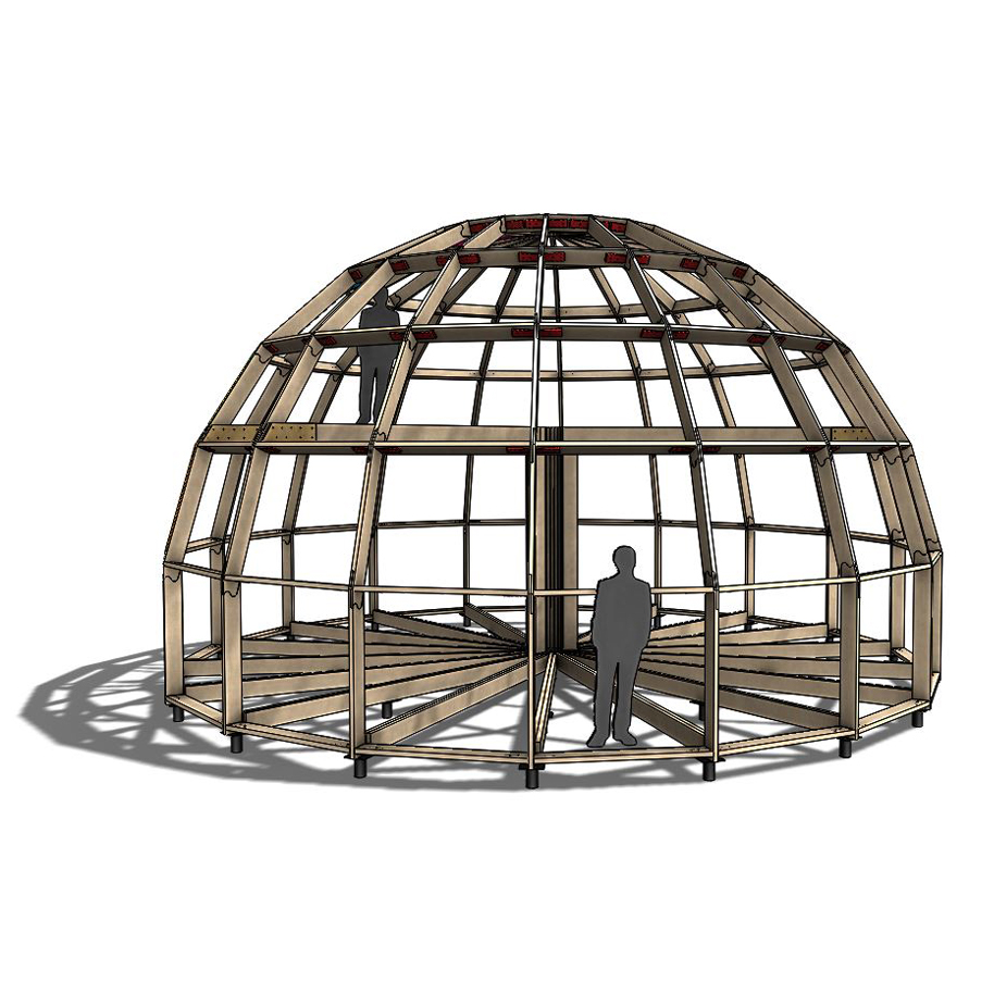 stroitelstvo-doma-sferi-v-permi-karkas3.jpg - 358.40 kB