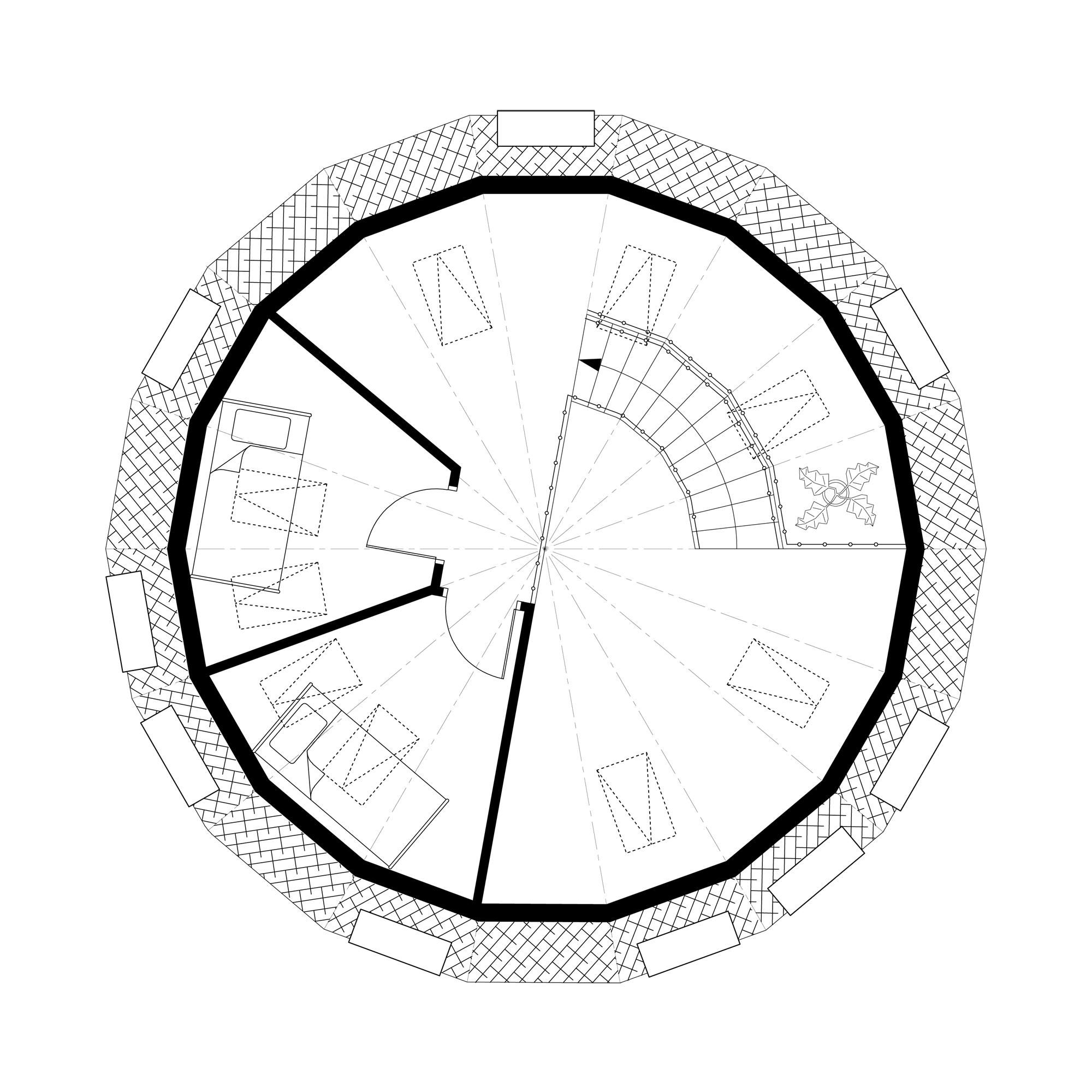stroitelstvo-doma-sferi-v-permi-planirovka.png - 622.65 kB