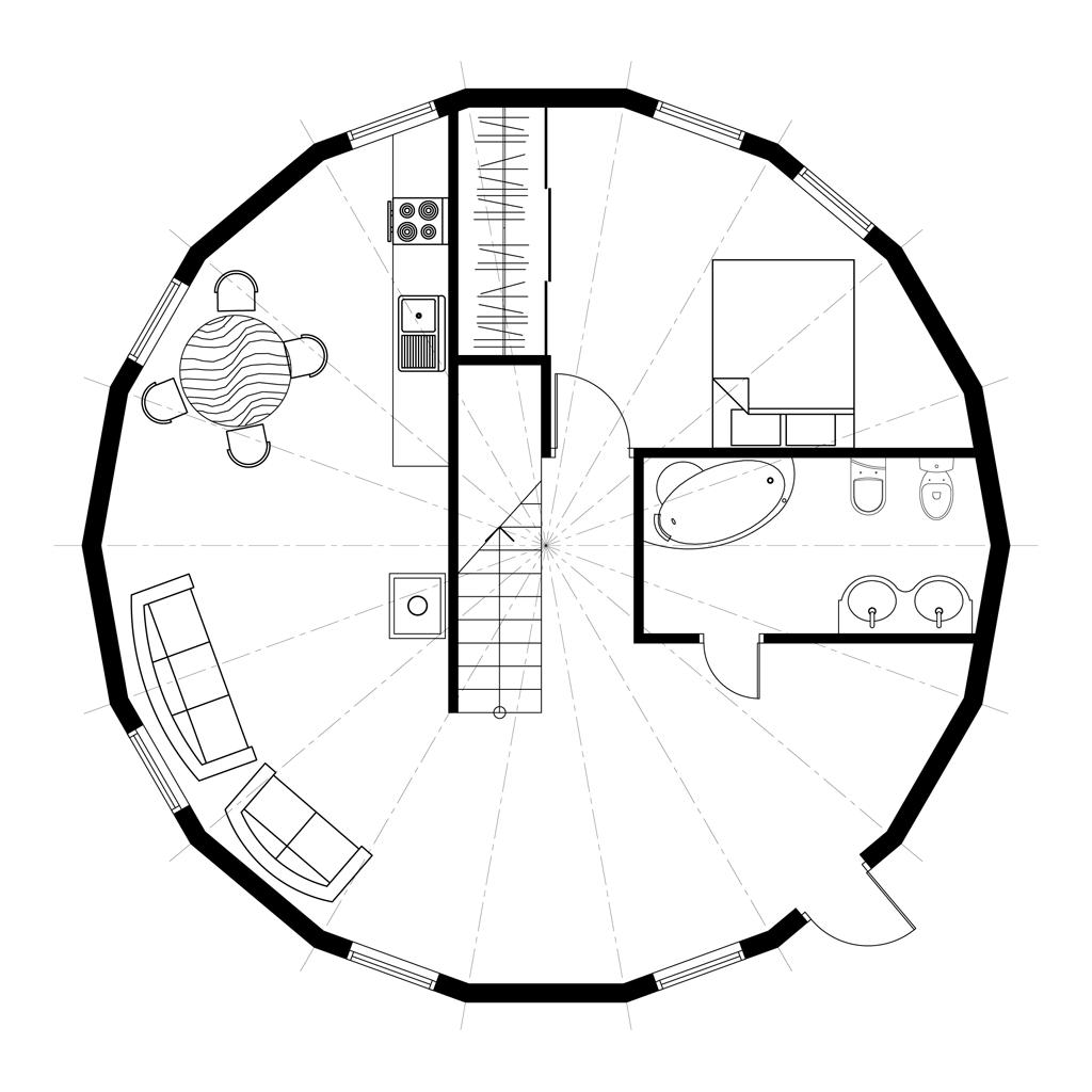 stroitelstvo-doma-sferi-v-permi-planirovka2.png - 158.68 kB
