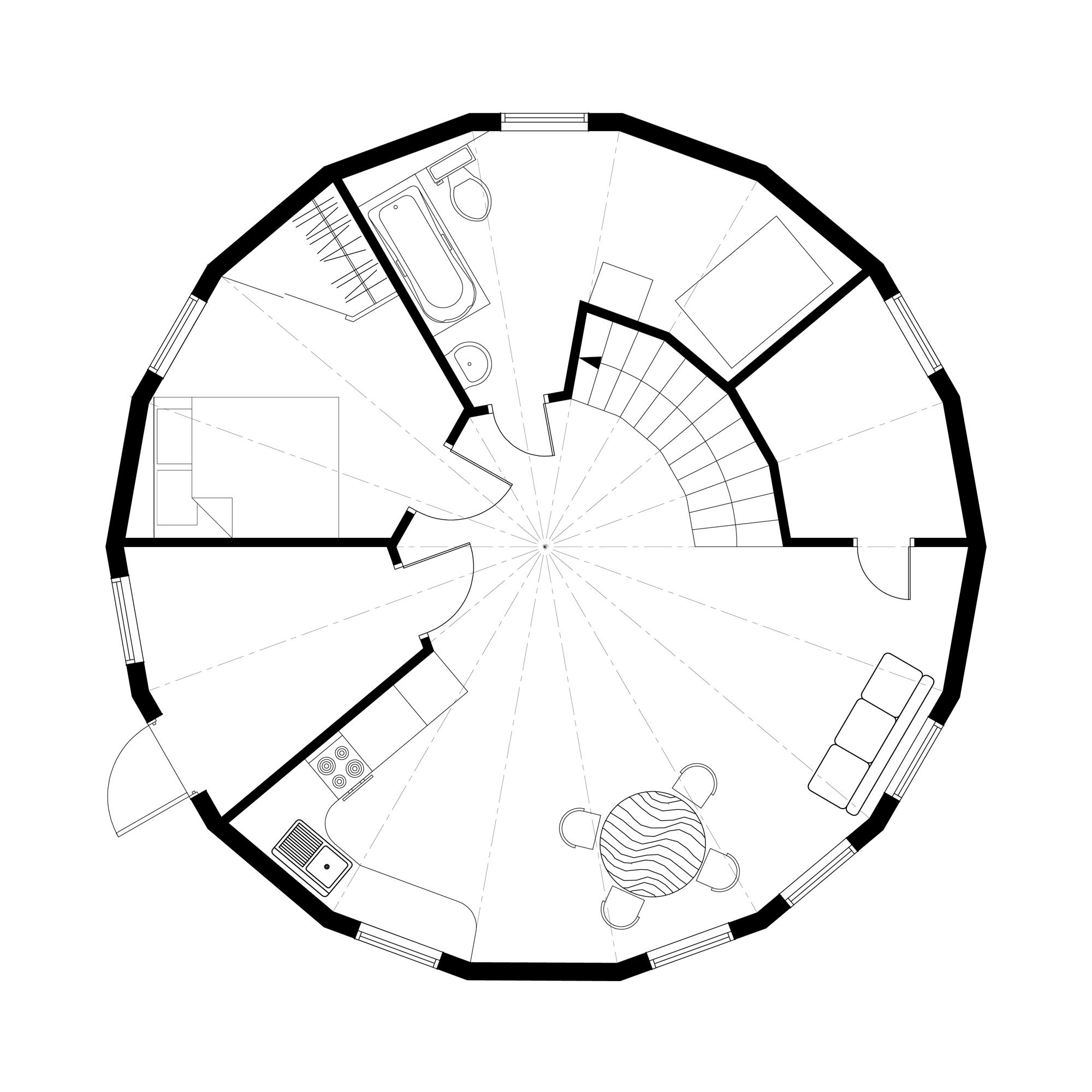 stroitelstvo-doma-sferi-v-permi-planirovka3.png - 389.18 kB