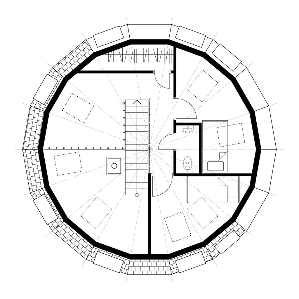 stroitelstvo-doma-sferi-v-permi-planirovka4.png - 186.27 kB