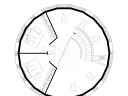 prodaja-karkasa-dla-doma-sferi-planirovka.png - 11.43 kB