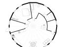 prodaja-karkasa-dla-doma-sferi-planirovka2.png - 9.69 kB