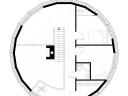 prodaja-karkasa-dla-doma-sferi-planirovka4.png - 10.13 kB