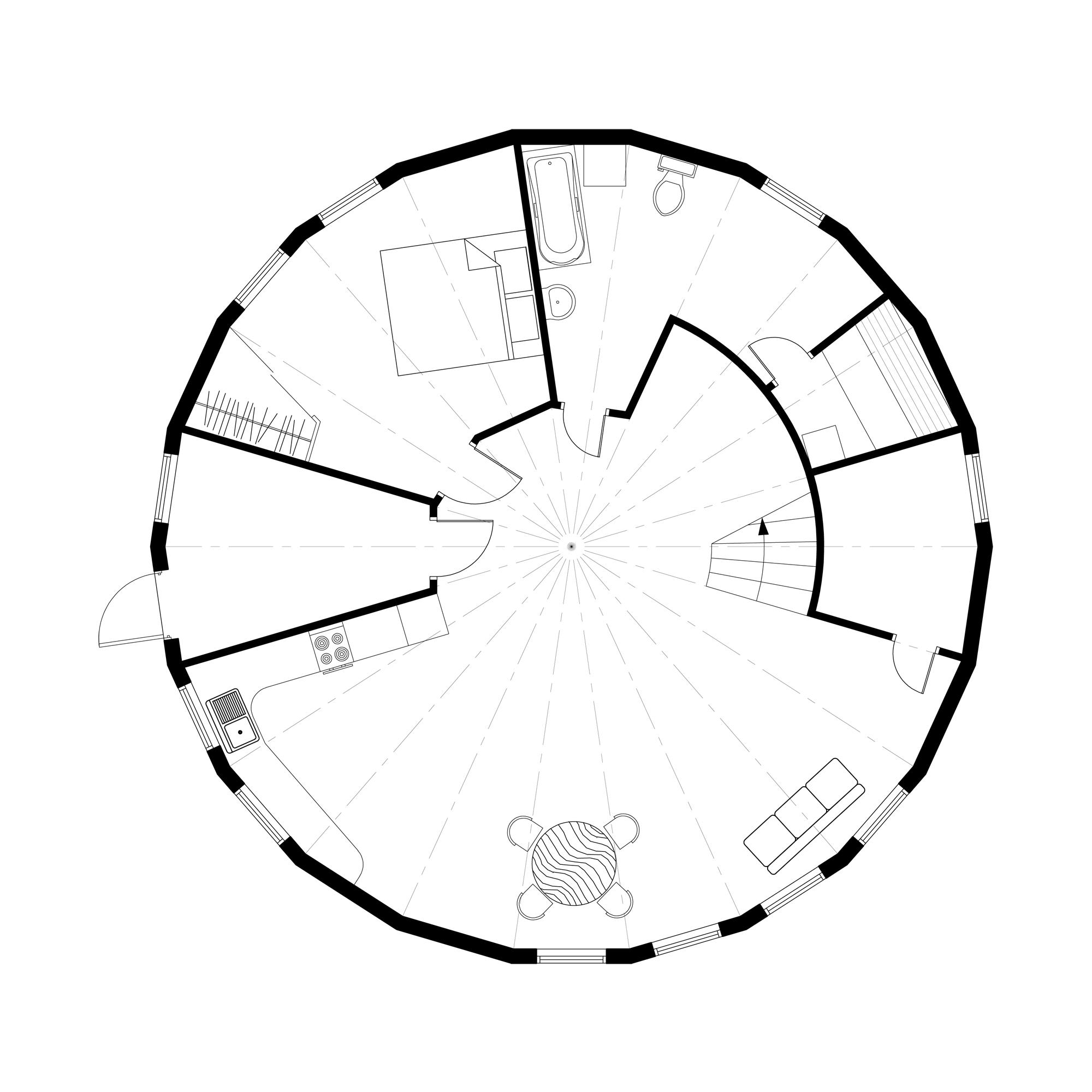 prodaja-karkasa-dla-doma-sferi-planirovka2.png - 379.21 kB