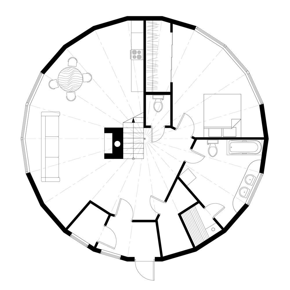 prodaja-karkasa-dla-doma-sferi-planirovka3.png - 166.08 kB