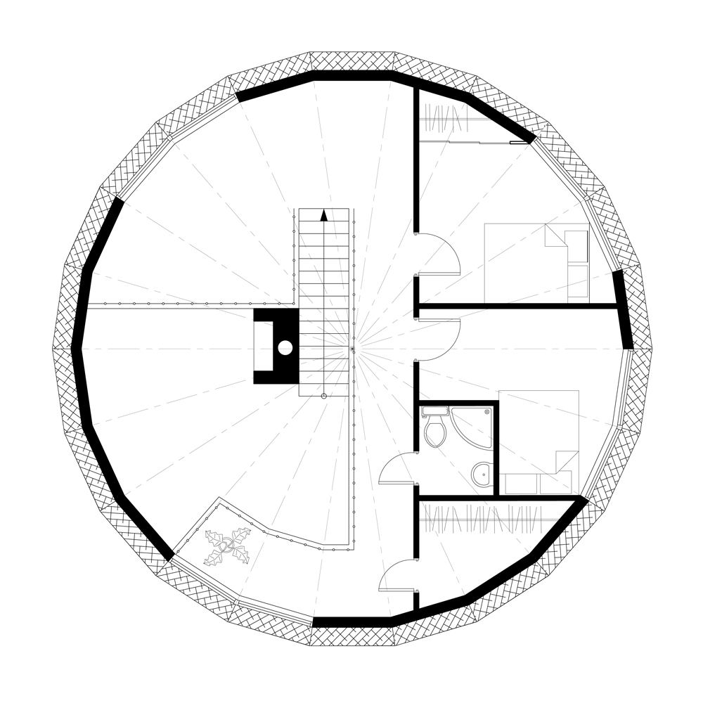 prodaja-karkasa-dla-doma-sferi-planirovka4.png - 213.74 kB