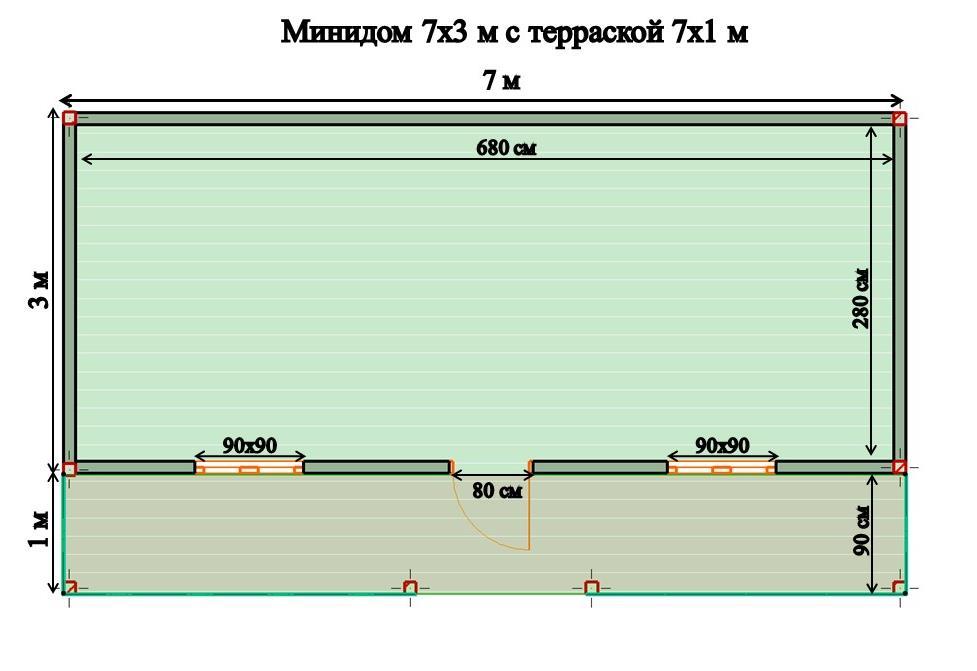 minidomsosbotkoi7x3-1.jpg - 60.41 kB