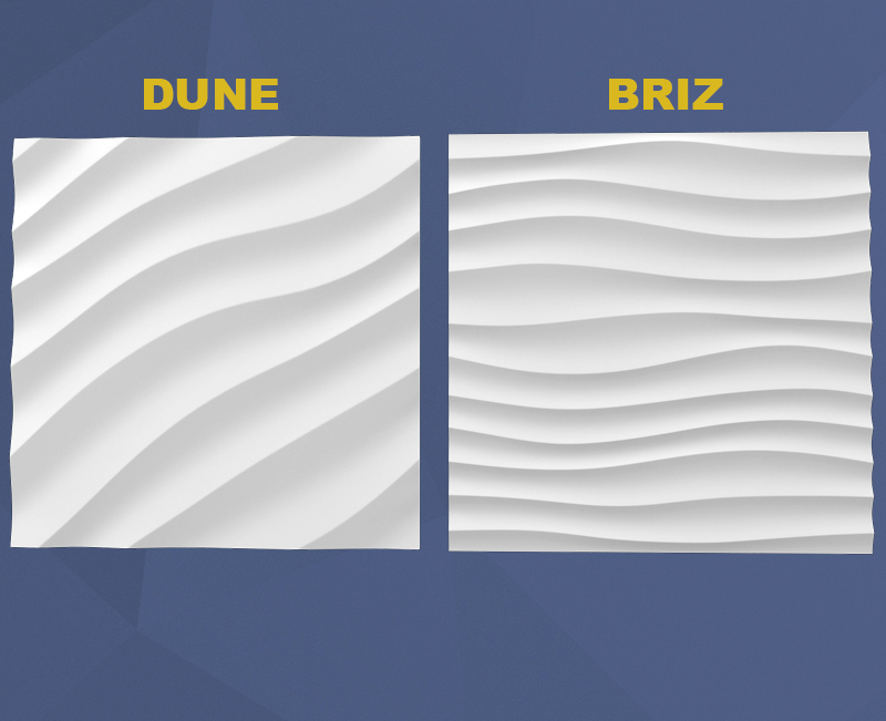 dune2.jpg - 238.41 kB