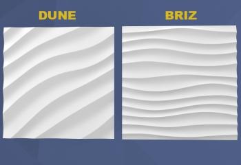 Dune от 1368 руб