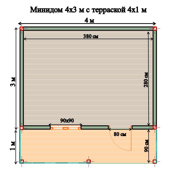 minidomsosbotkoi4x3.png - 30.64 kB