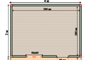 minidomsosbotkoi4x3.png - 37.43 kB
