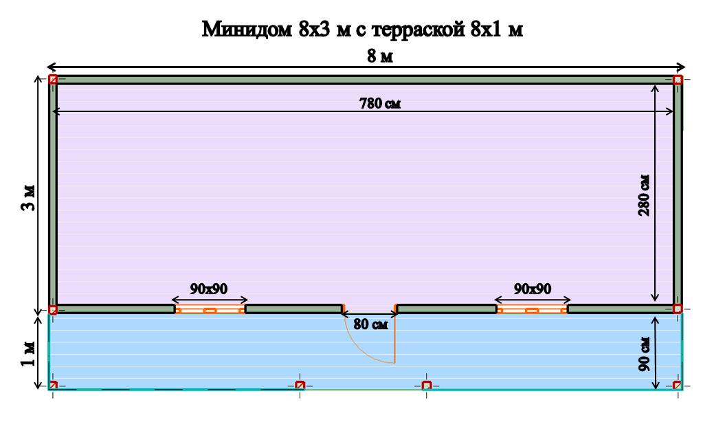 domsosborkoi8x32d-1.png - 33.95 kB