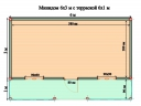 minidomsosbotkoi6x3-1.jpg - 8.88 kB