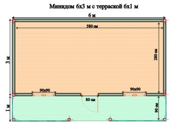 minidomsosbotkoi6x3-1.jpg - 42.28 kB