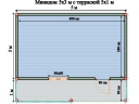 minidomsosbotkoi5x3-1.jpg - 8.74 kB